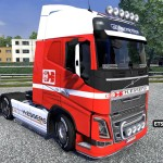 h-essers-for-volvo-fh-2012