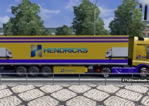 hendricks-combo-pack-for-mercedes-benz-actros-mpiv