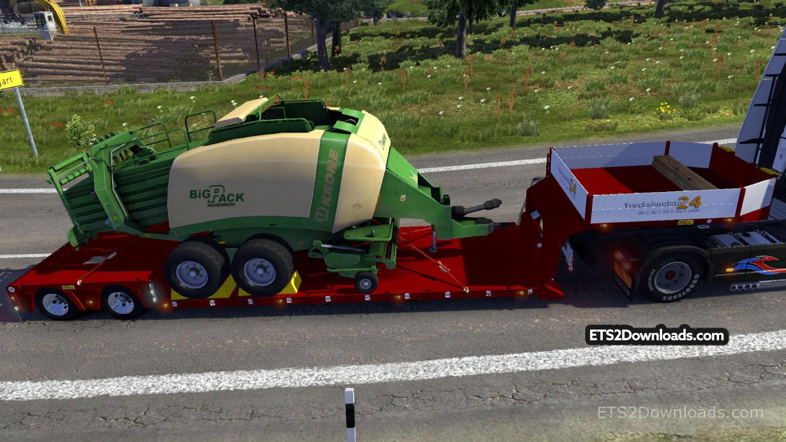 krone-bigpack-trailer-1