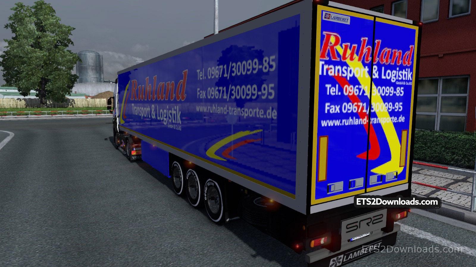 lamberet-ruhland-trailer