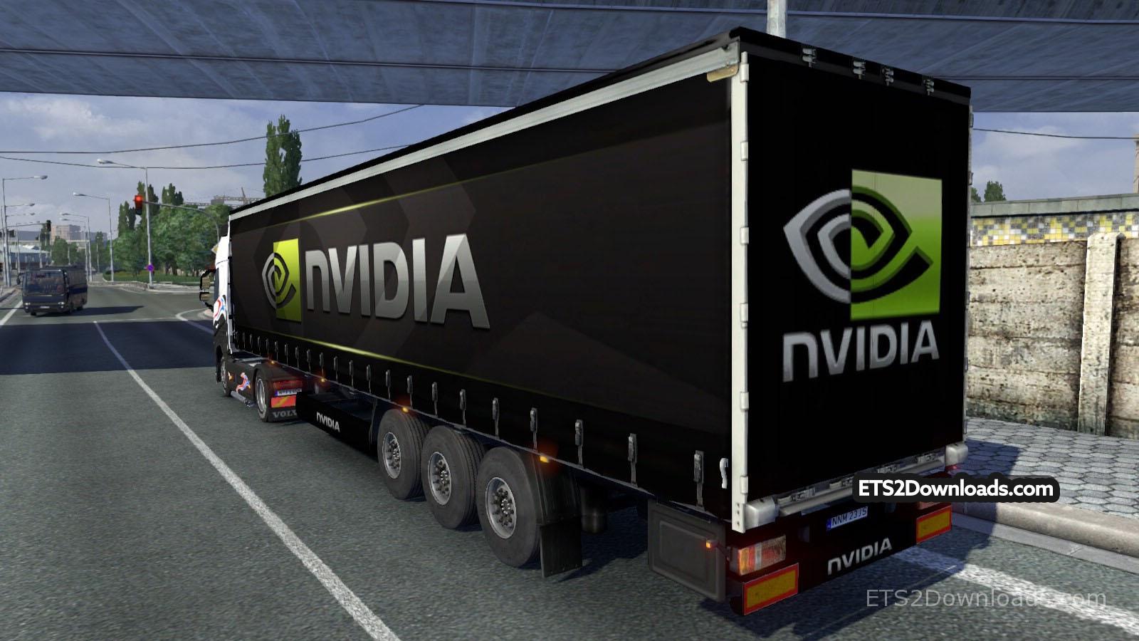 nvidia-trailer-1