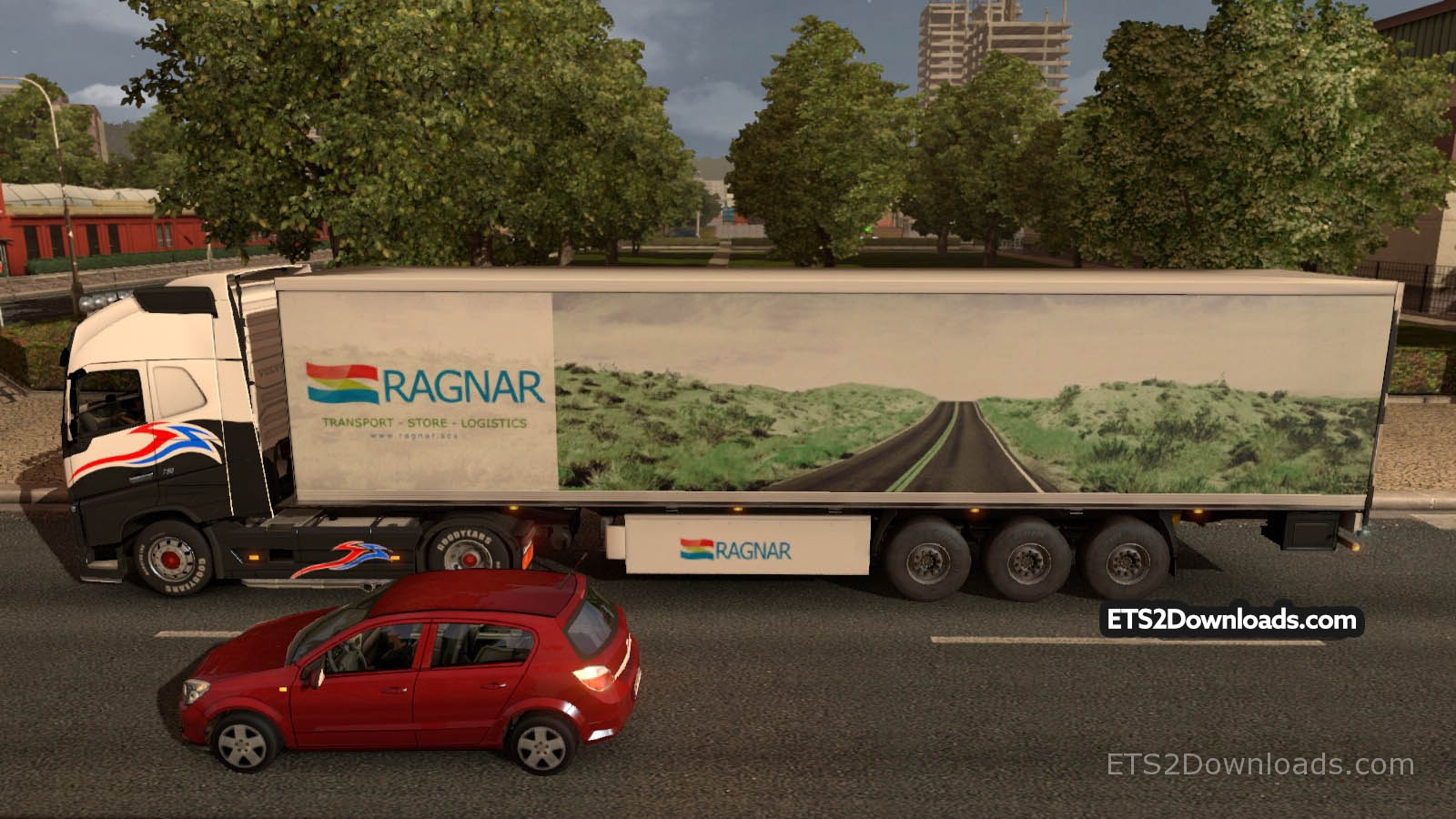 ragnar-trailer