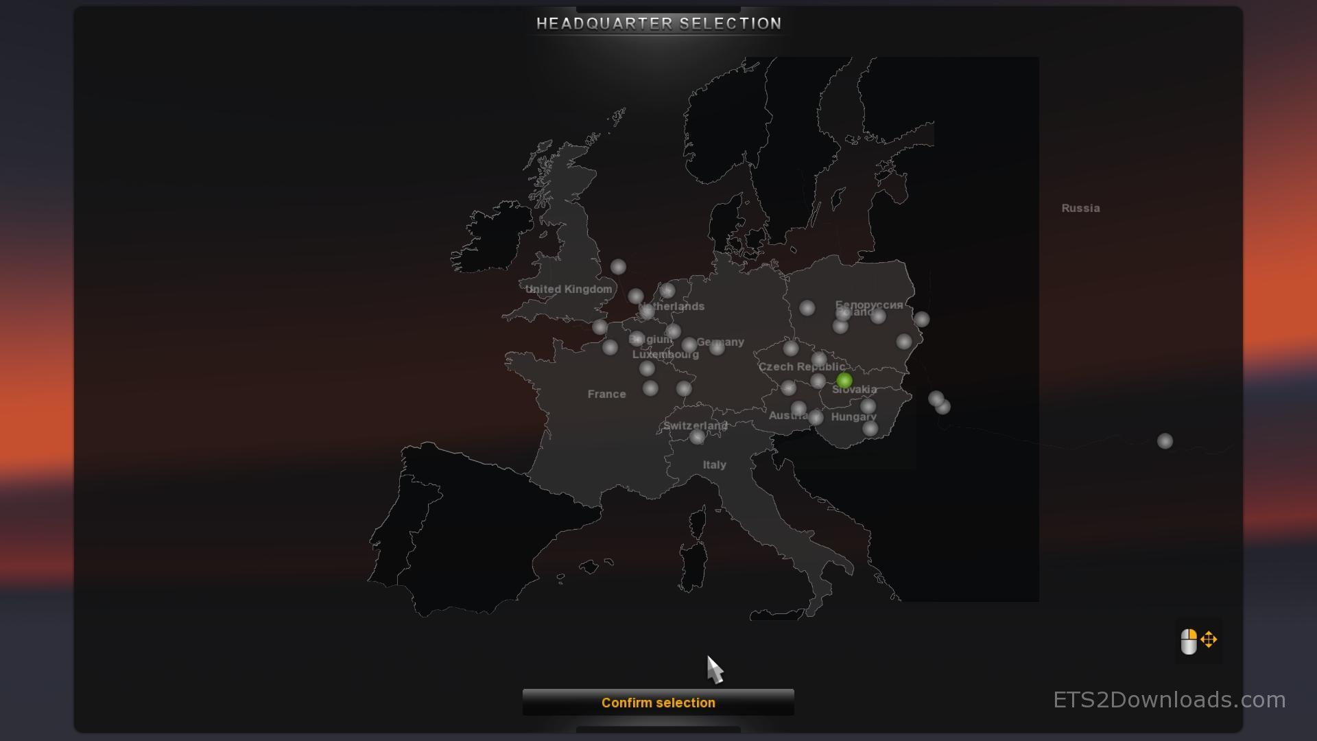 russia-kazakhstan-map-2