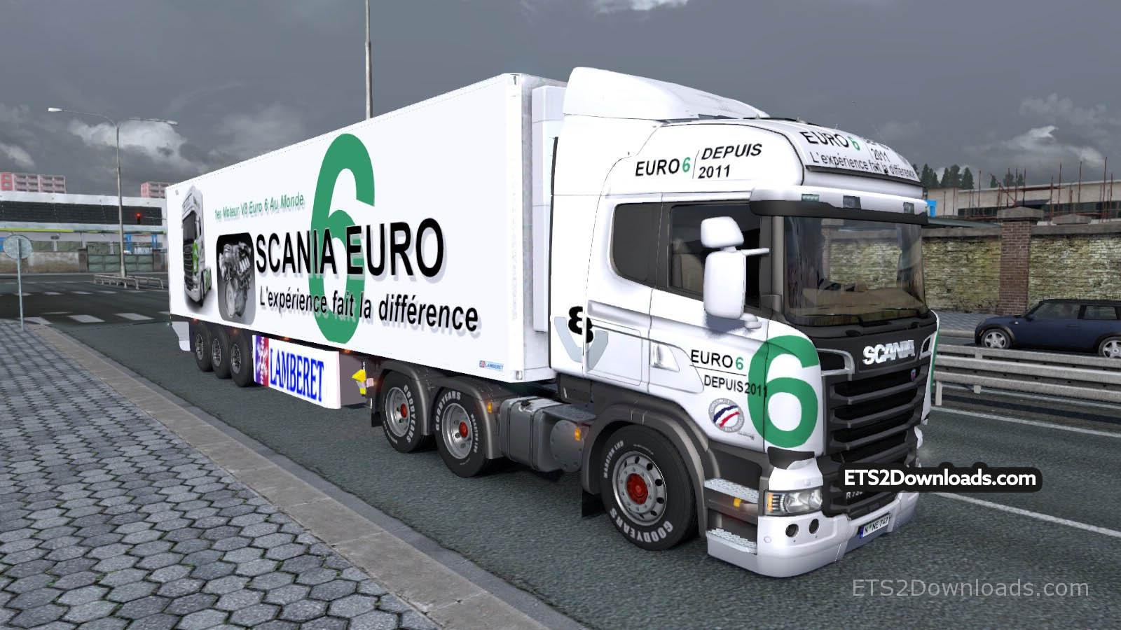 scania-euro6-v8-pack-4