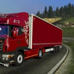 scania-r420-with-trailers-crown-1