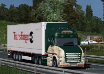 scania-t-4