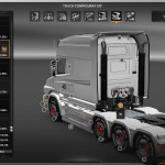 scania-t-longline-reworked-10