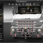 scania-t-longline-reworked-12