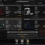 scania-t-longline-reworked-7