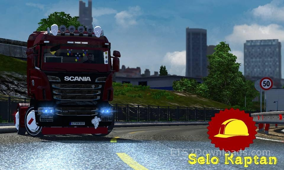 scania-truck-mod-by-selo-kaptan-3