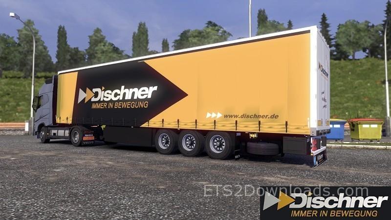 schmitz-s-ko-dischner-trailer