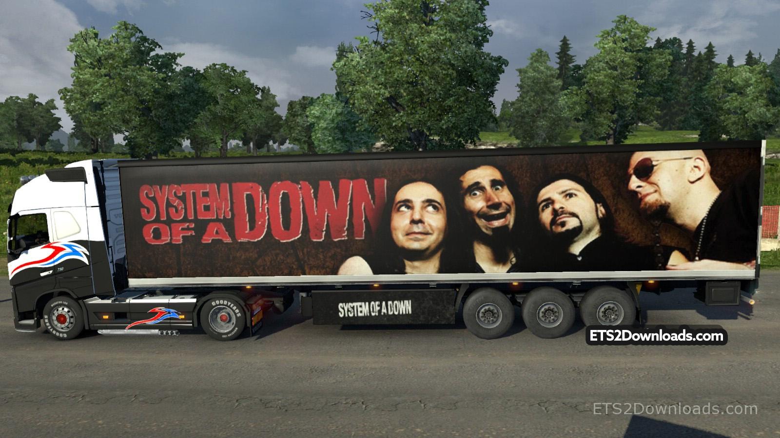 soad-trailer