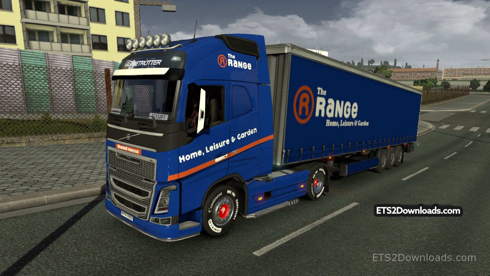 the-range-skin-trailer-for-volvo-1