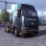 tigerwoods-skin-for-volvo-fh16