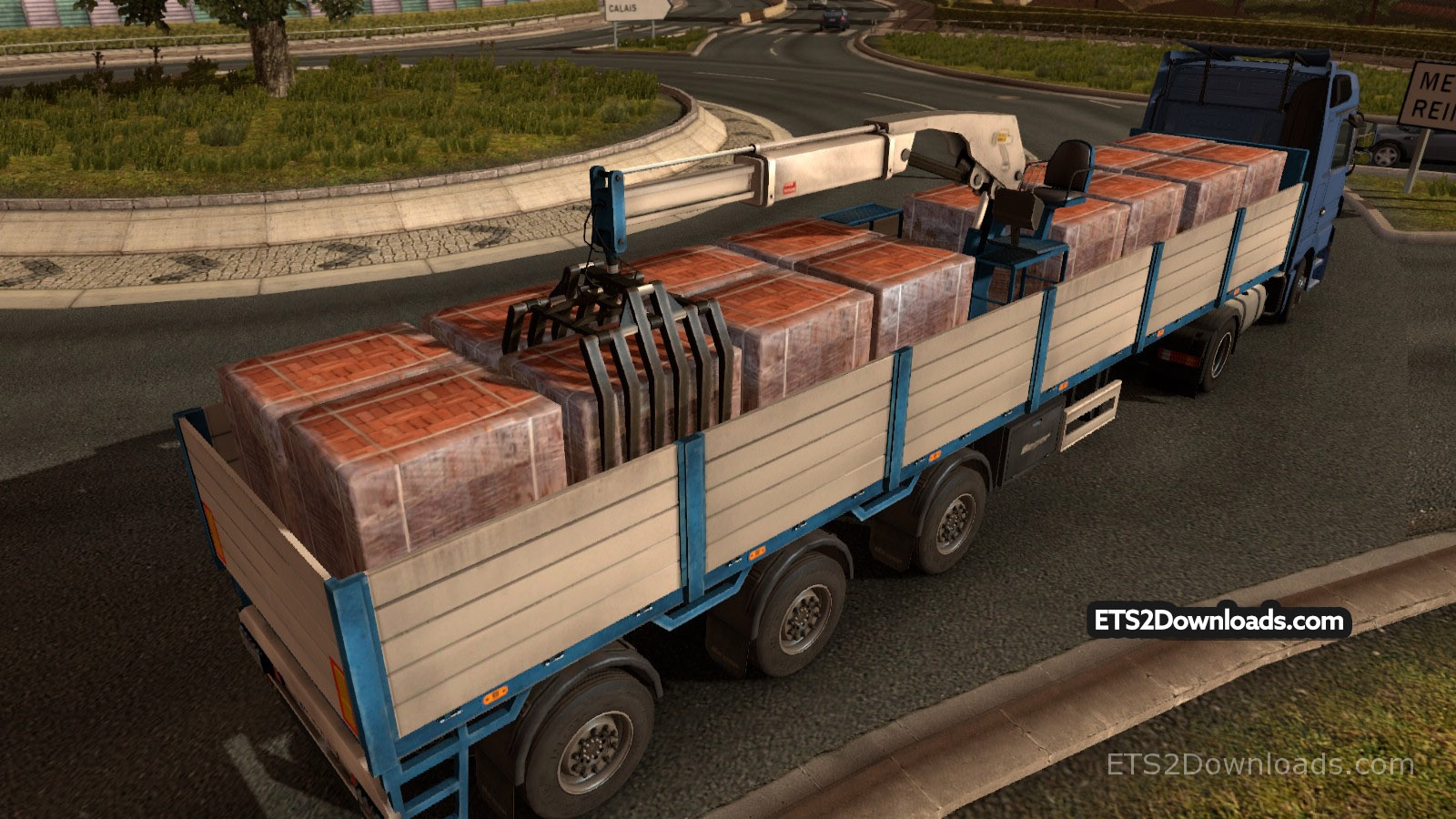 trailer-mod-pack-by-satan19990-4
