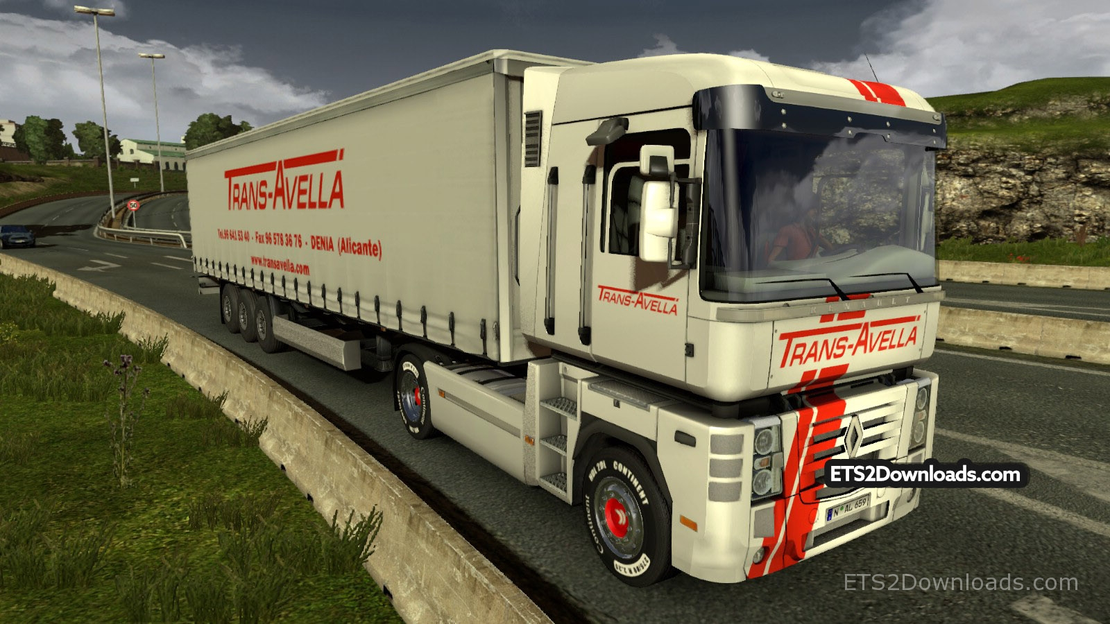 trans-avella-skin-trailer-for-renault-magnum