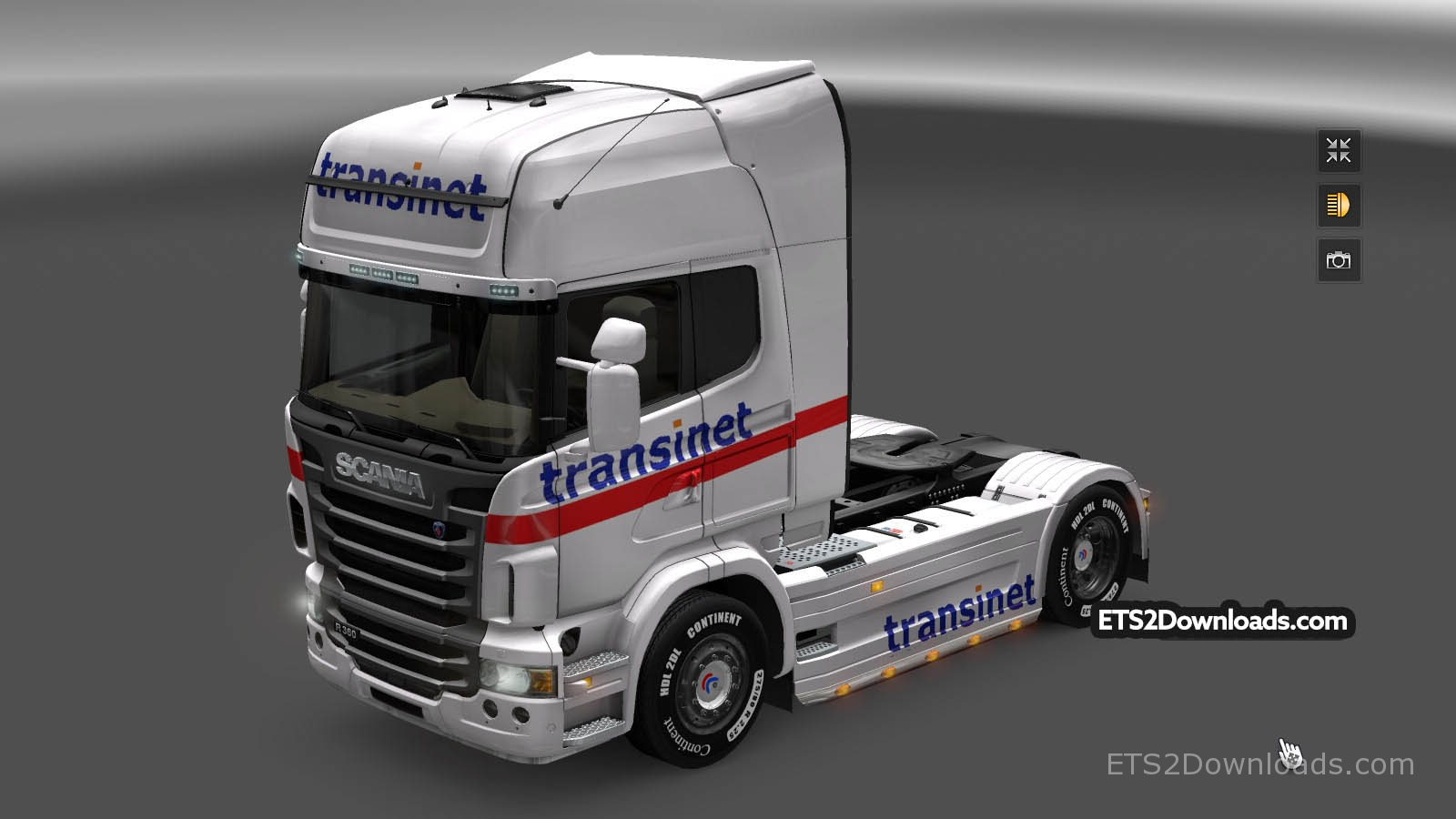 transinet-skin-for-all-trucks-1
