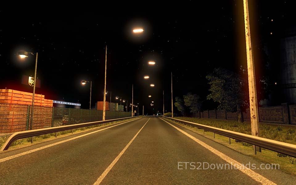 true-lights-ai-cars-3
