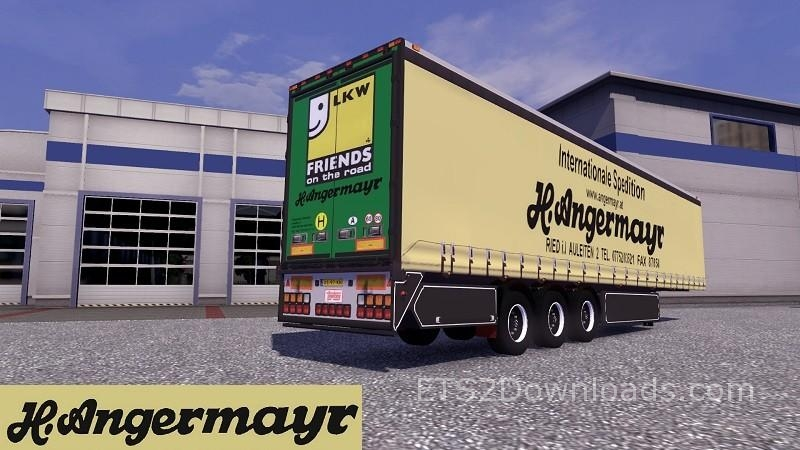 vogelzang-angermayr-trailer