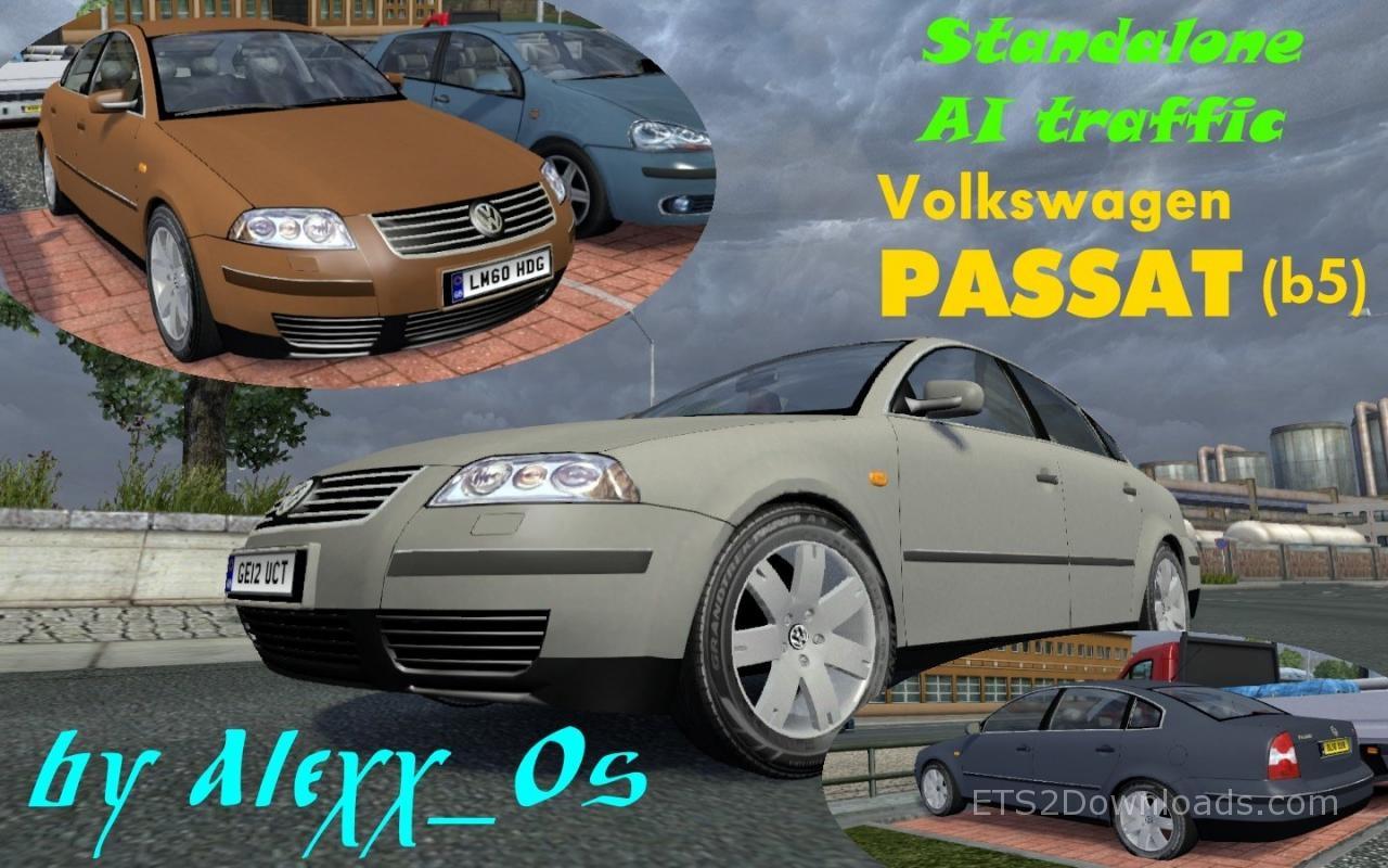 volkswagen-passat-b5