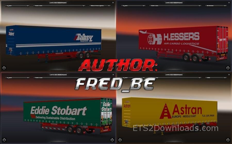 2-axles-mini-trailer-pack