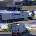 balicco-combo-pack-for-renault-premium