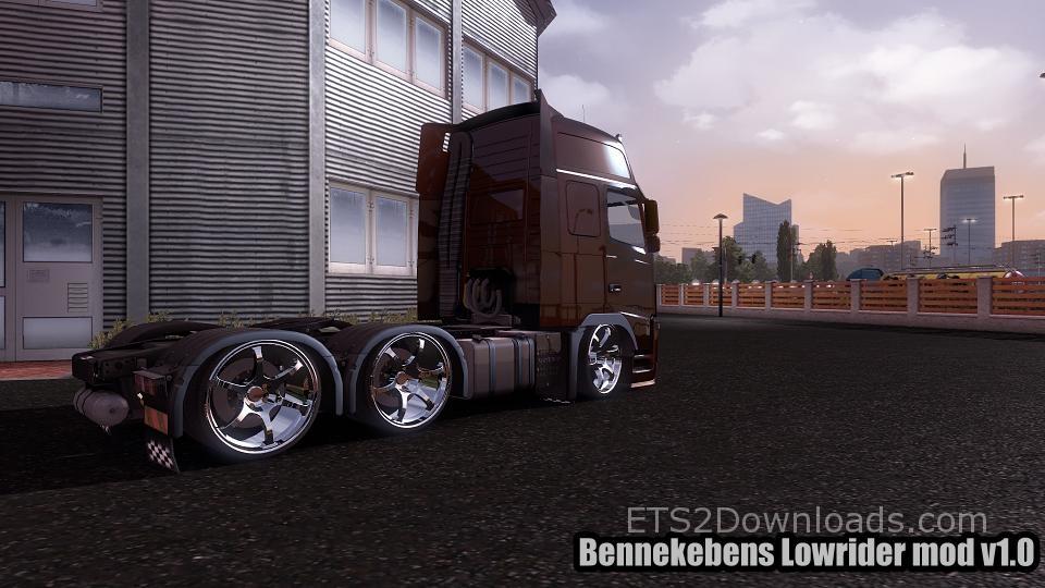 bennekebens-lowrider-pack-1