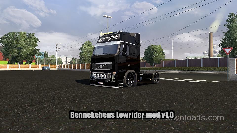 bennekebens-lowrider-pack-2