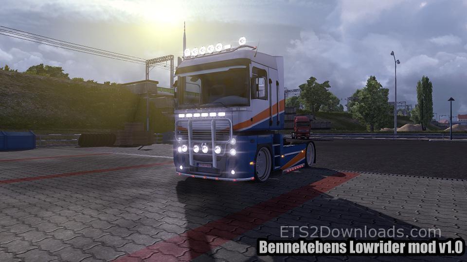 bennekebens-lowrider-pack-4