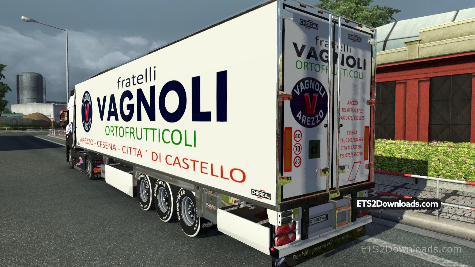 chereau-vagnoli-trailer
