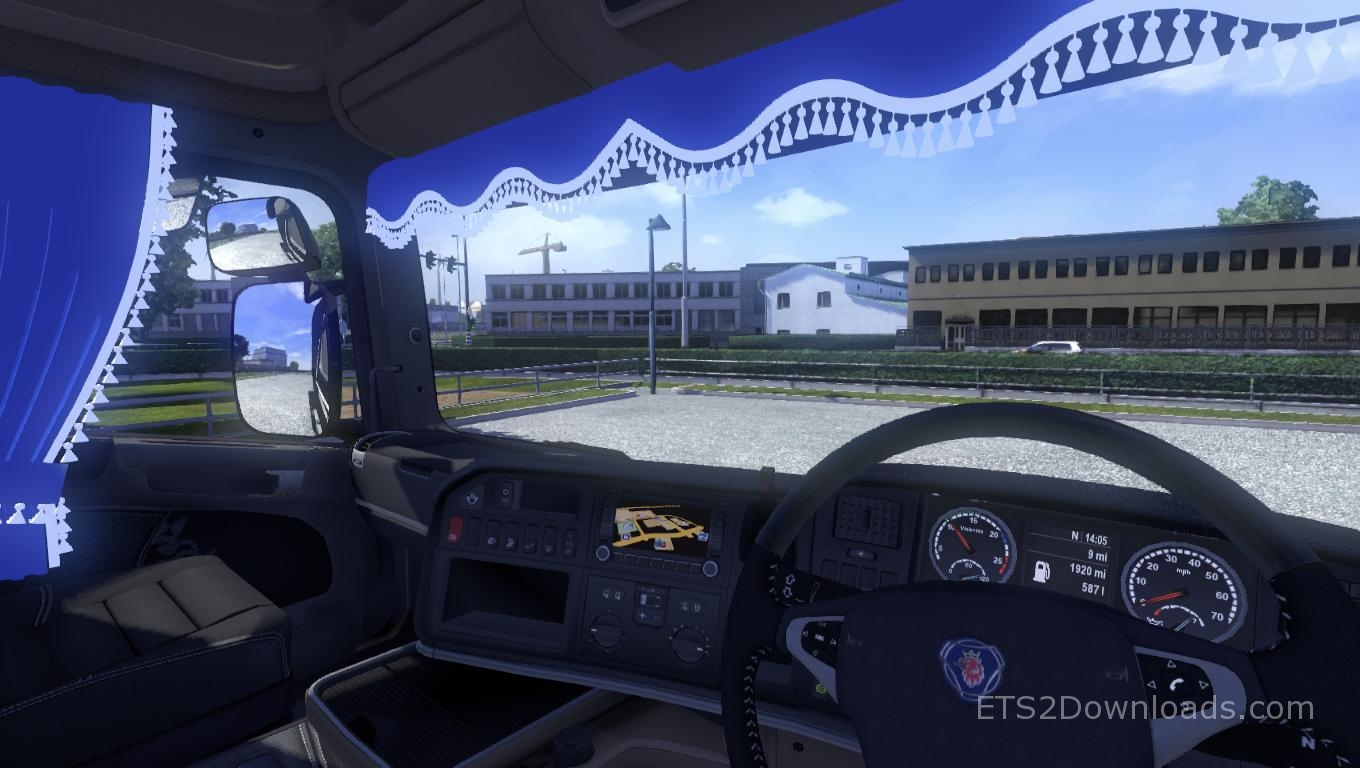 curtains-for-scania-streamline-1