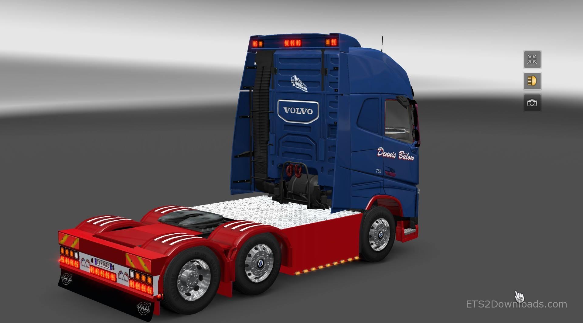 danish-volvo-truck-show-1