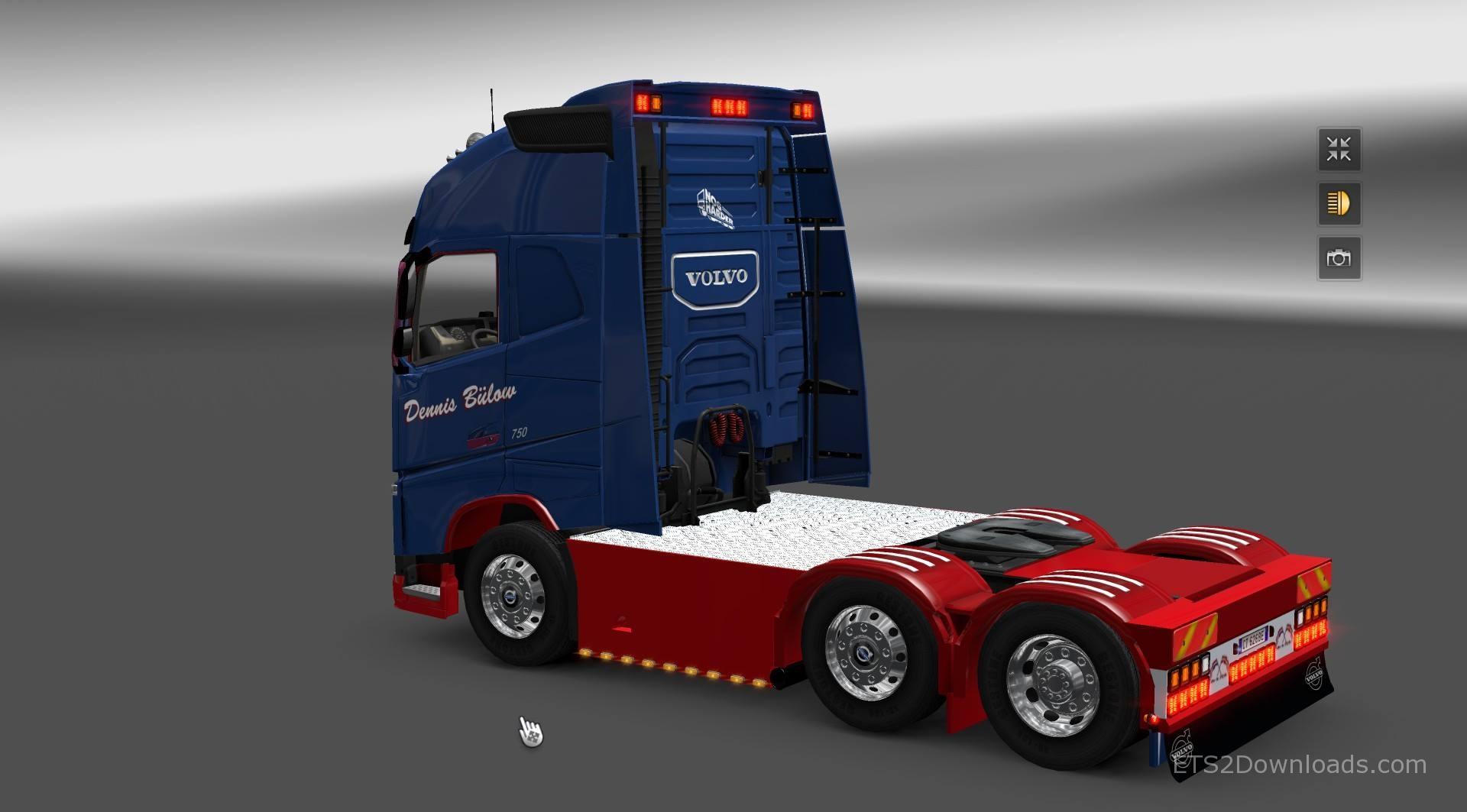 danish-volvo-truck-show-2