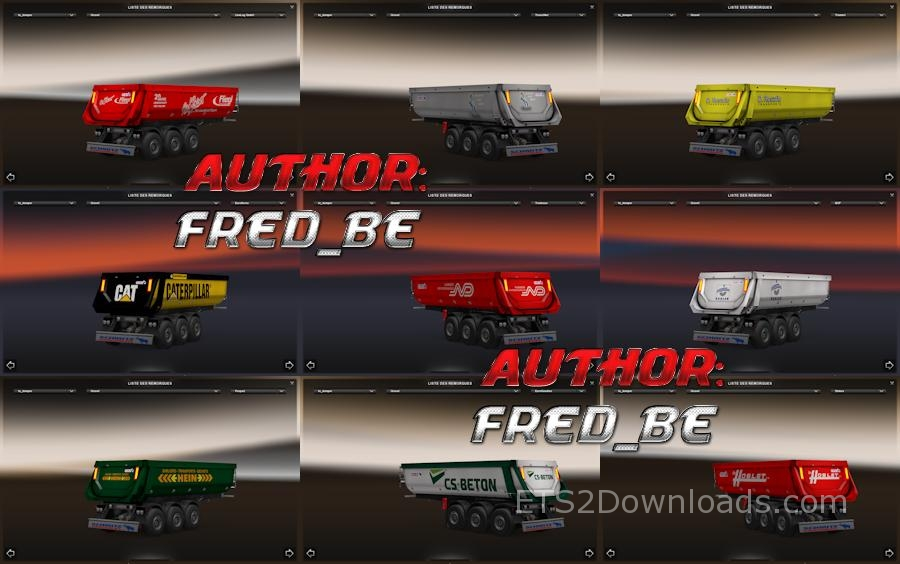 dumper-trailer-pack