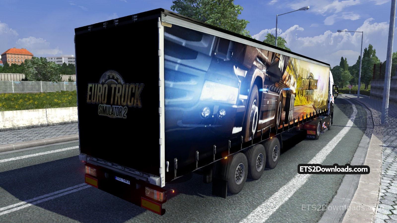 ets-2-trailer