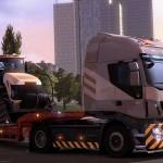 high-power-cargo-pack-dlc-5