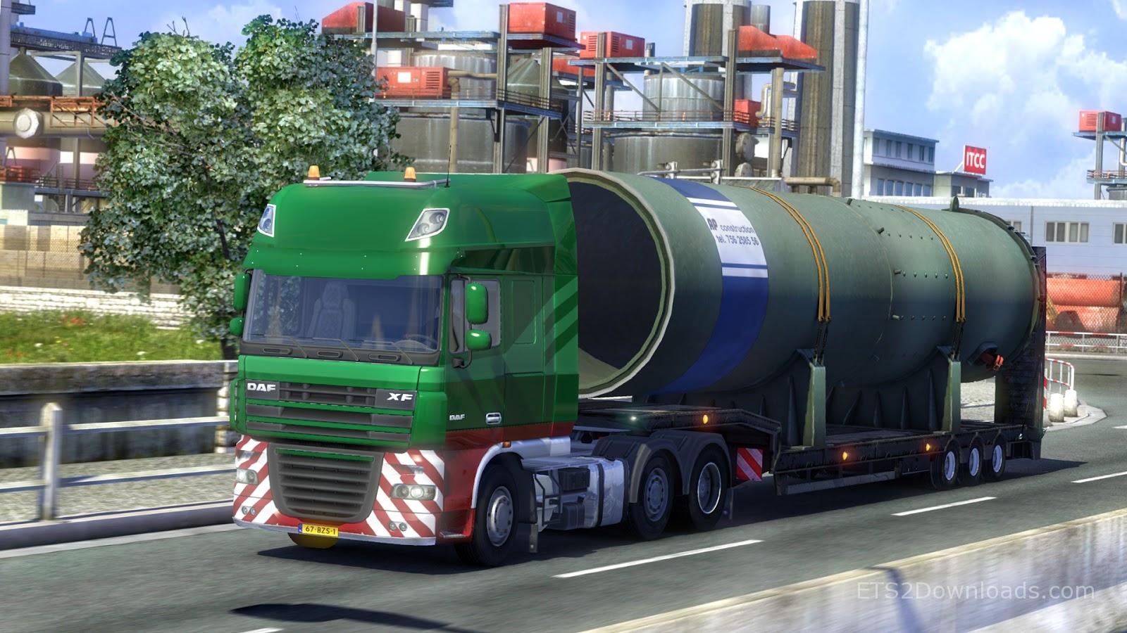 high-power-cargo-pack-dlc-6