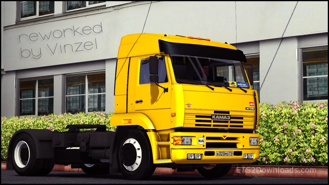 kamaz-5460-v3-2
