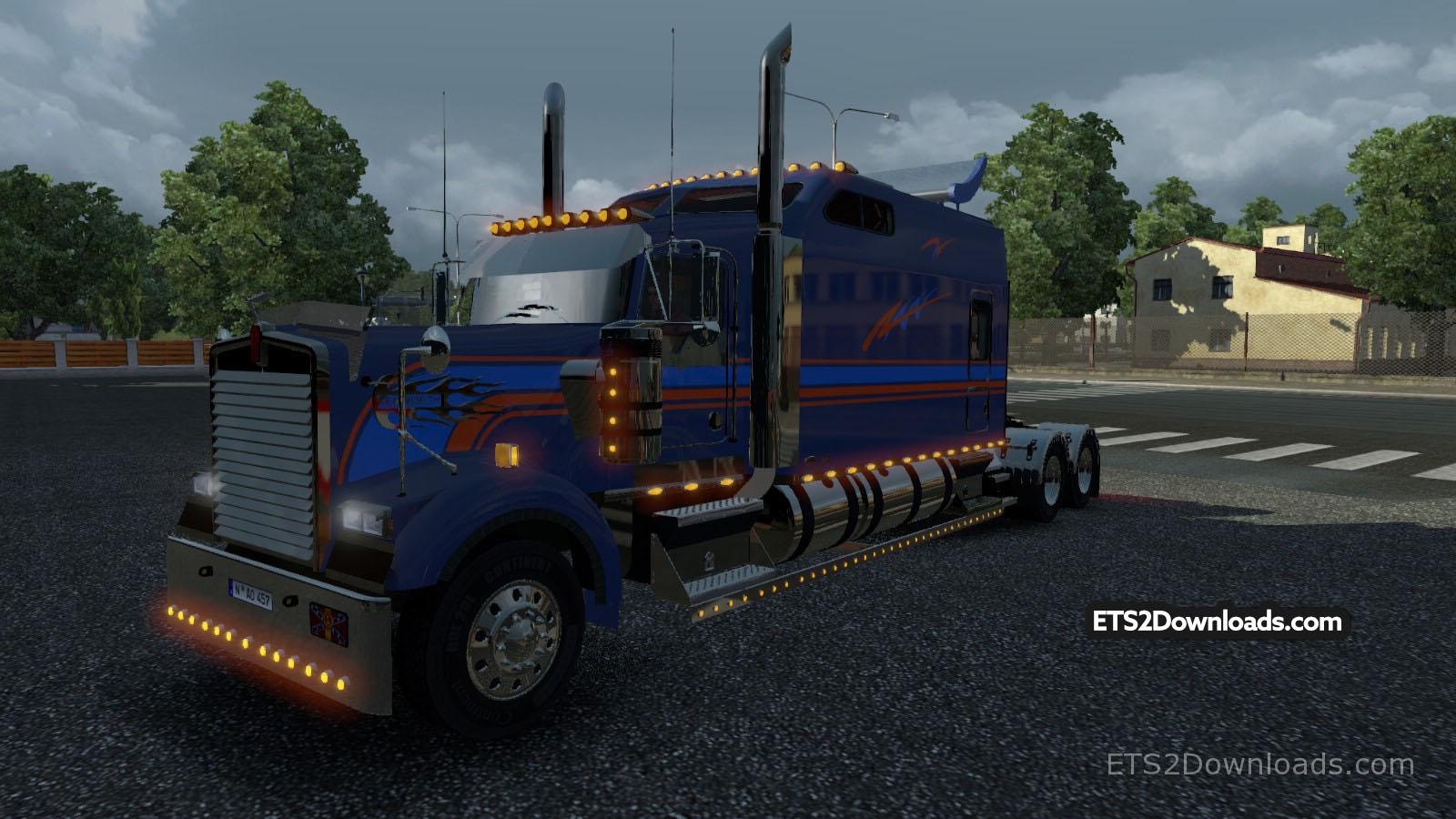 kenworth-w900-long-5