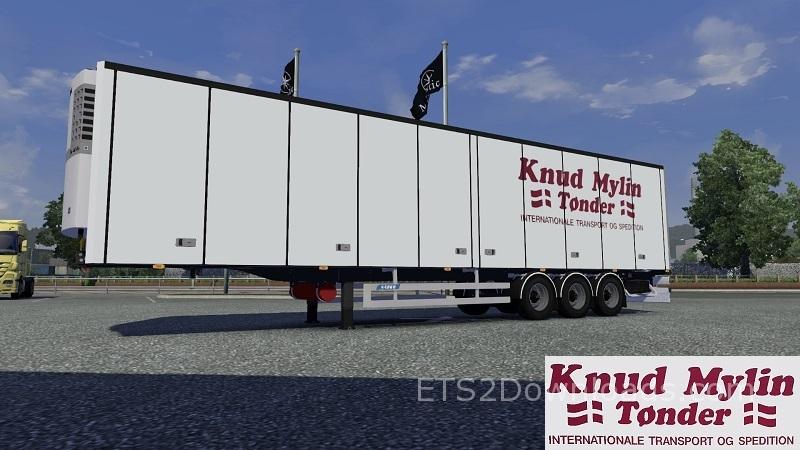 knud-mylin-narko-trailer-mod-1
