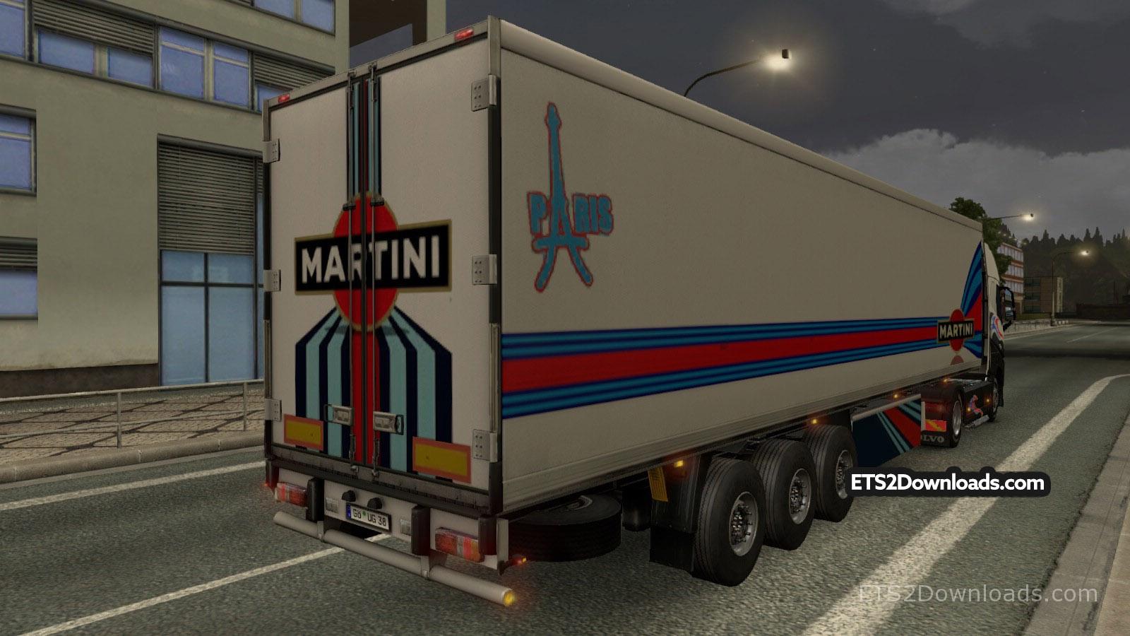 martini-trailer