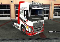 mclaren-skin-for-volvo-fh-2012