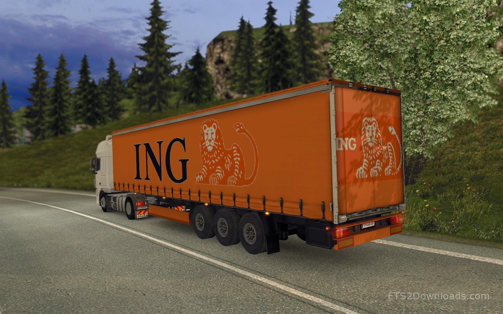 mega-trailer-pack-ING