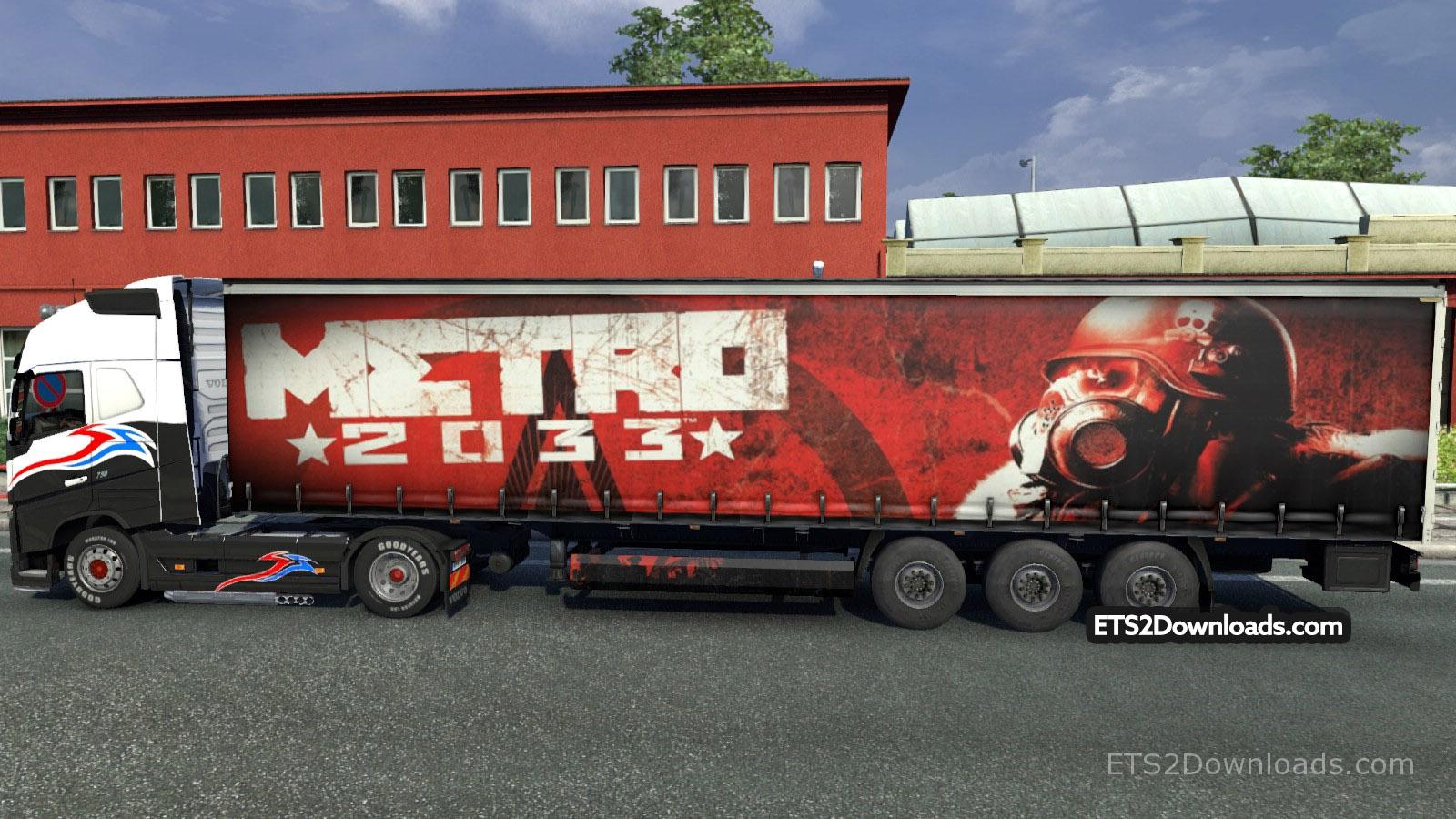 metro-2033-trailer-1