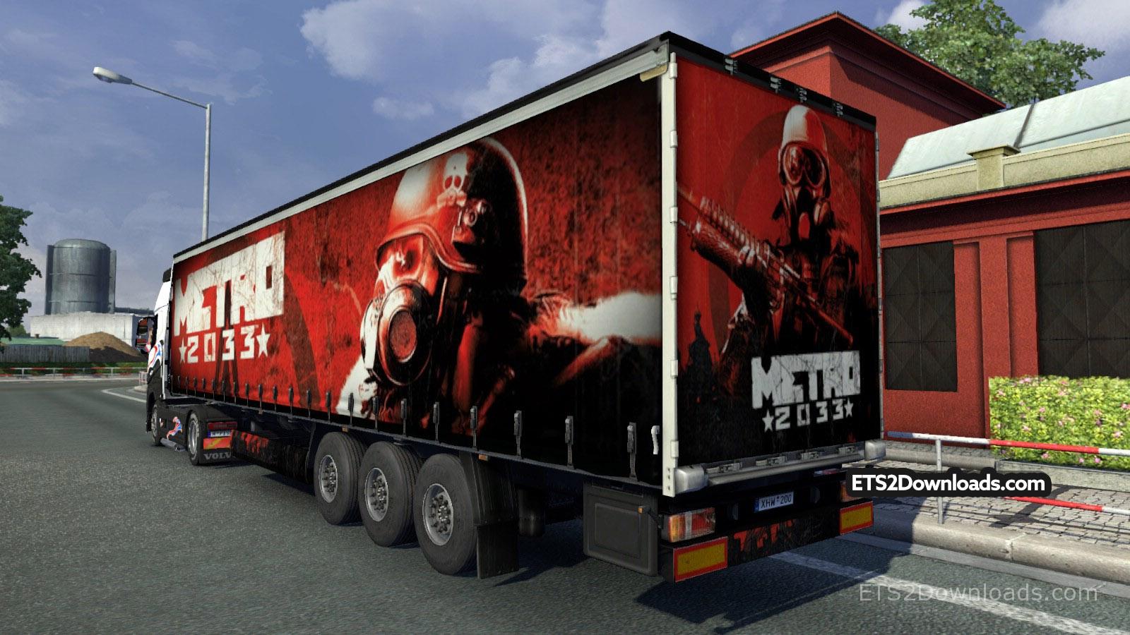metro-2033-trailer-2