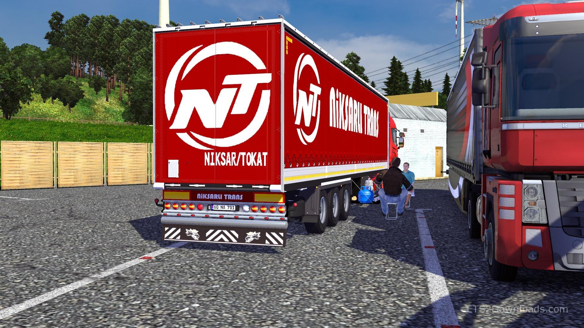 niksarli-trans-trailer-1