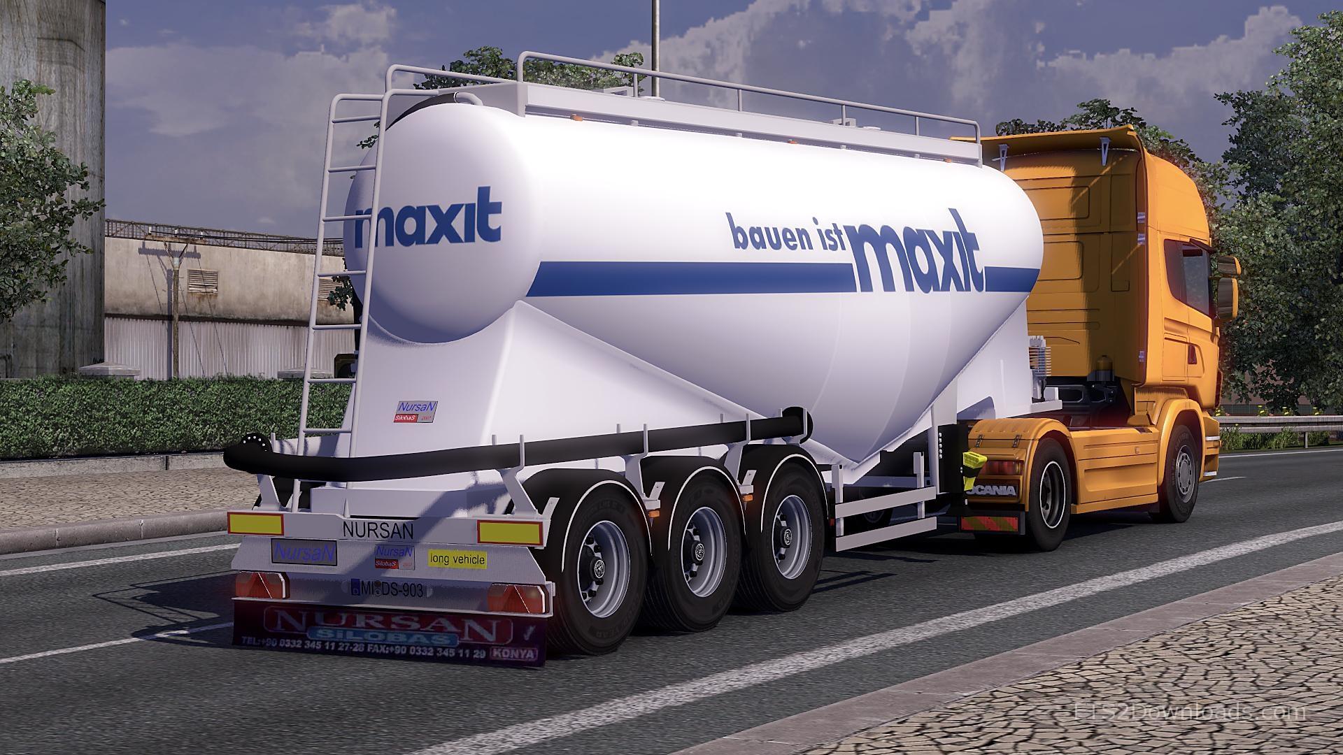 nursan-silo-trailer