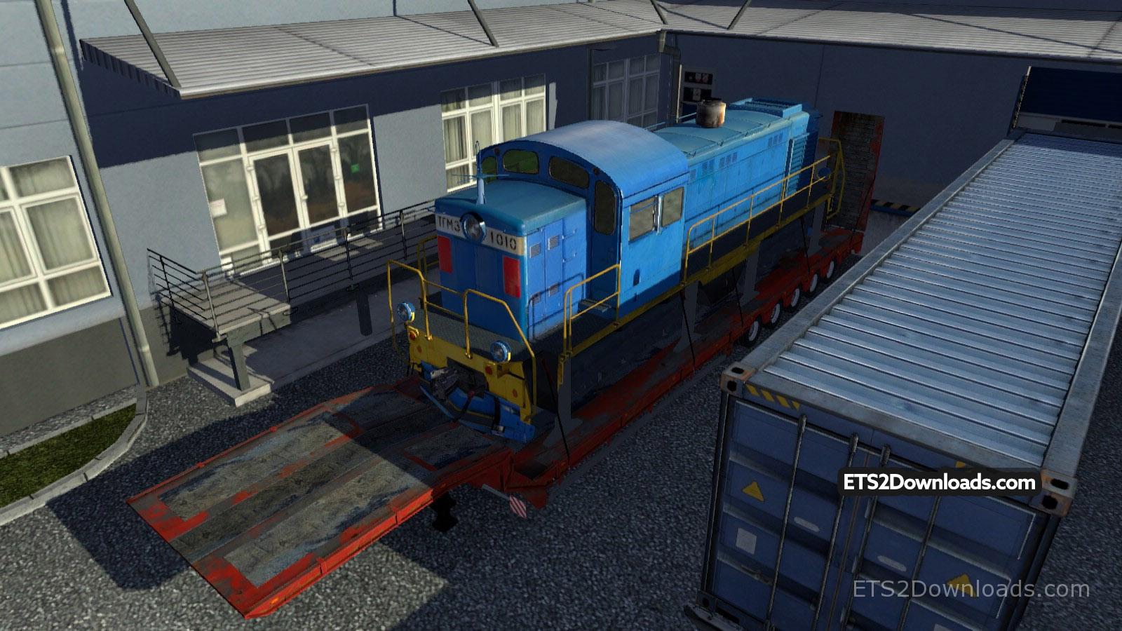 oversize-load-trailer-pack-4