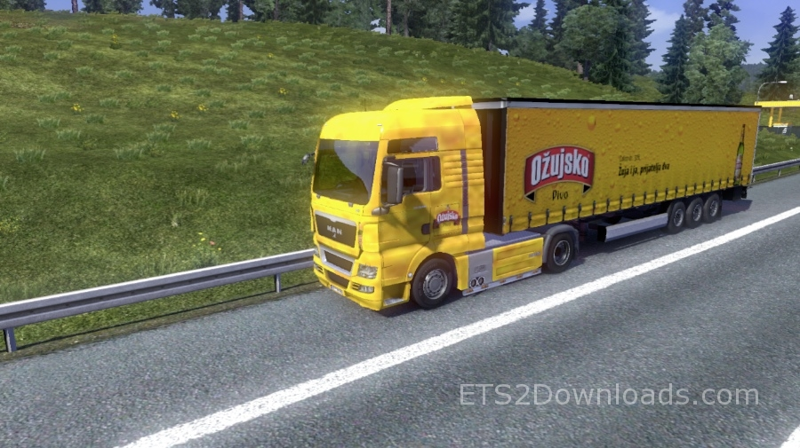 ozujsko-combo-pack-for-man-tgx