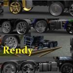 rendy-wheels-pack-for-all-trucks
